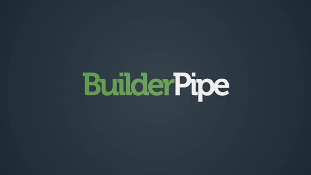 BuilderPipe