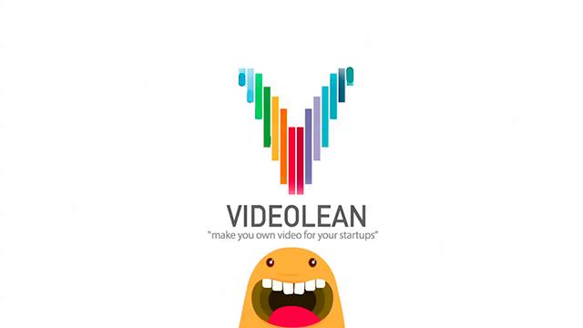 Videolean